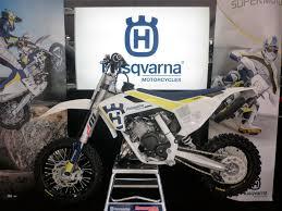 used motocross bike dealers uk new bikes u2013 manchester motorbike centre