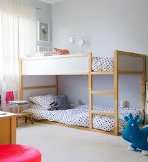 kids double bunk bed home design ideas