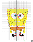connect the dots coordinate plane worksheet