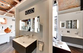 studio41 home design showroom locations downtown chicago