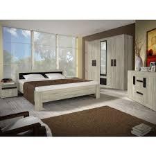 Modern Bedroom Furniture by Modern Bedroom Furniture Sets Dako Furniture