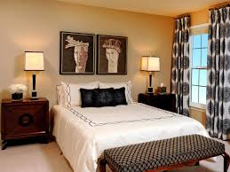 unique bedroom curtains for small windows ideas 2928
