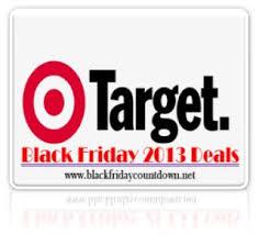 black friday phone deals target best 25 black friday deals ideas only on pinterest black friday