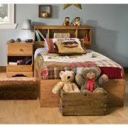 Cheap Wooden Bedroom Furniture by Kids U0027 Bedroom Sets Walmart Com
