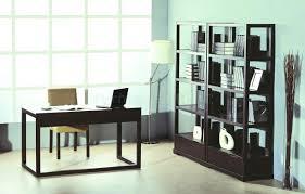 office depot bookshelves home design photo gallery