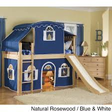 interesting cool beds for kids on pinterest and design inspiration