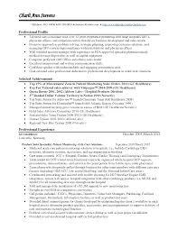 Dental Resume Samples Dental Sales Resume Resume Cv Cover Letter