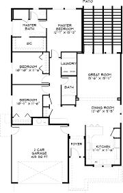 sassafrass floorplan by biltmore co biltmore co meridian