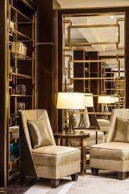 1057 best classic images on pinterest living room ideas living