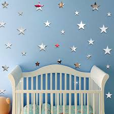 Cheap Baby Bedroom Furniture Sets by Online Get Cheap Babies Nursery Furniture Sets Aliexpress Com