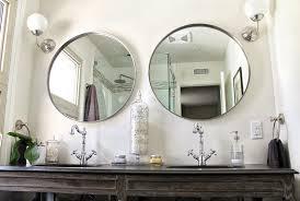 Home Goods Bathroom Decor Home Goods Bathroom Mirrors Vanity Decoration