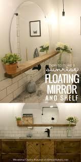 Bathroom Vanities Inexpensive by Best 25 Floating Bathroom Vanities Ideas On Pinterest Modern