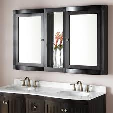 bathroom cabinets double bathroom cabinets small bathroom sink