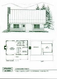 Home Design Plans In Sri Lanka House Design Plans Small Modern Prefab Designs With Photos Modular