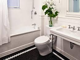 simple 80 bathroom beautiful kitchen perfect design inspiration