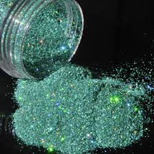 compare prices on glitter powder green online shopping buy low