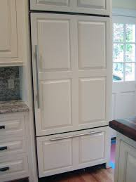 Photo Of Kitchen Cabinets Why White Kitchens Stand The Test Of Time Houselogic Kitchen Tips