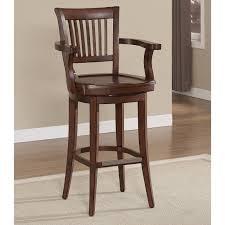 inspiring bar stools wood high definition decoreven