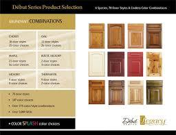 Brands Of Kitchen Cabinets by Kitchen Kitchen Cabinet Brands Fresh Home Design Decoration