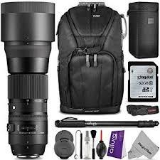 amazon black friday deals nikon camera accessories 640 best nikon d3300 u0026 accessories images on pinterest nikon