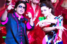 Chennai Express' earns Rs 33.12 cr on its first day