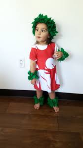 spirit halloween viera handmade lilo dress costume by blossomandbloomkids on etsy https