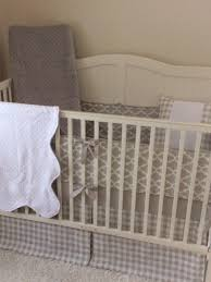 Gender Neutral Nursery Bedding Sets by Crib Sheets Neutral Creative Ideas Of Baby Cribs