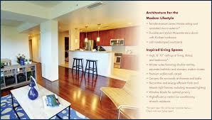 new homes in ka malanai kailua hawaii d r horton