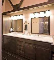 white bathroom light fixtures mirror cozy white bathroom light