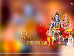 Wallpapers Backgrounds - Download Hindu God Shivji wallpapers Shiva Baba