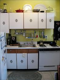 porcelain kitchen sink sink faucet design hill side a kitchen