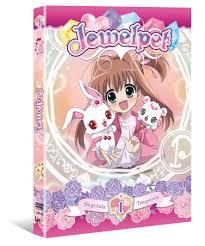 Jewelpet Tinkle ya a la venta en DVD Images?q=tbn:ANd9GcRb9w9s2AMOUrHNJodGHcwvCQP9pdE8QTEGhjGIlKaIuKOqaiTeamWzFlhw