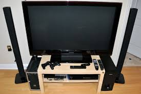 sony best home theater how to setup sony home theater system excellent home design