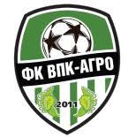 FC VPK-Ahro Shevchenkivka