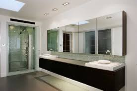 Spa Bathroom Design Ideas Download Contemporary Bathroom Design Ideas Gurdjieffouspensky Com