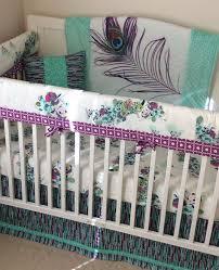 best 25 baby bedding ideas on pinterest nursery bedding baby