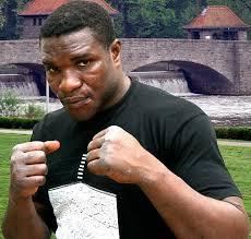 Gbenga Oloukun