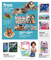 black friday target legos weekly deals in stores now target weekly ad