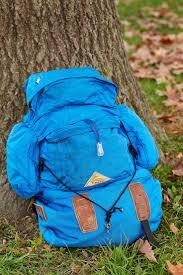 Kelty Map 3500 Pinterest U0027teki 25 U0027den Fazla En Iyi Kelty Backpack Fikri Seyahat