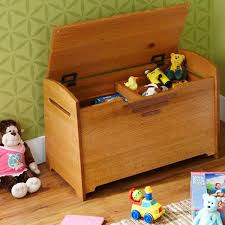 28 best toy box ideas images on pinterest toy boxes toy chest