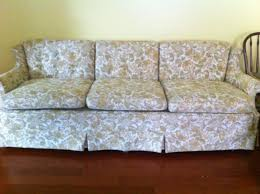 Floral Couches Decorating Interesting Floral Camouflage Camo Couch On Cozy Dark