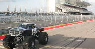 how many monster jam trucks are there world u0027s fastest monster truck gets 264 feet per gallon wired