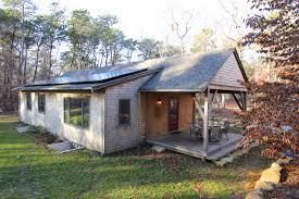 100 bermed house greythorne house plan house design plans
