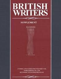essaywriters com Custom essay writers uk
