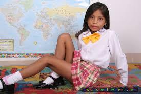 超和炉 ロリビデオロリータ 小学生|... 援助交際 로 리 無修正 ロリ 北海道援交 小6年生 12歲