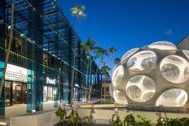 miami design district a mecca for jewelry and watch lovers the