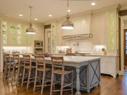 French Country Kitchen Cabinets by Kitchen Cabinets French Country Style Kitchen Chairs Dish Washer
