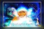 Sri Sathya Sai Baba Wallpapers & Photos- free download- computer