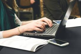 Resume Writing Melbourne   We Do Resumes professional resume writers