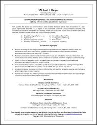 en resume win way resume      image resume sample resume and search on pinterest aaa aero incus jpg Aaaaeroincus Outstanding Resume Sample Resume And Search On Pinterest With Extraordinary Law School Application Resume Sample